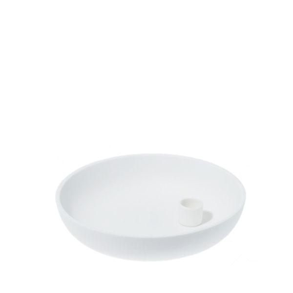 XL weiß
